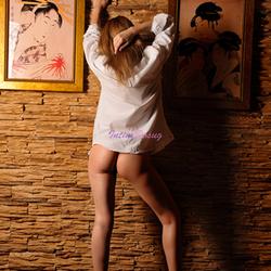 prostituki-v-stavropol
